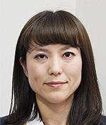 Canon Clinical Report(キヤノンメディカルシステムズ)
