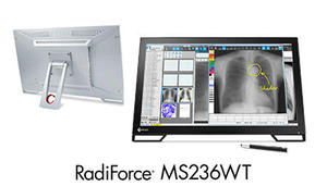 RadiForce MS236WT