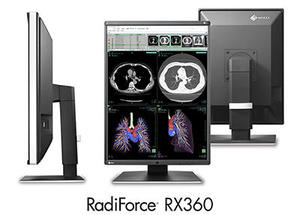 RadiForce RX360