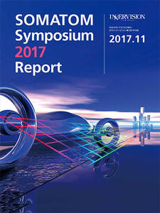 SOMATOM Symposium 2017 Report
