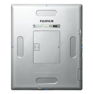 一般X線撮影 間接変換FPD装置 CALNEO Smart C47/C77(X線一般撮影装置 ...