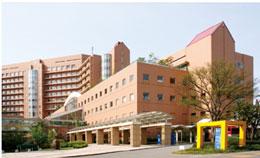 成育 医療 研究 センター 診療科の紹介 国立成育医療研究センター
