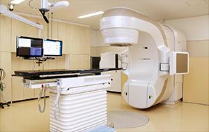 放射線治療データ管理システム「ARIA」× 関西労災病院放射線治療の患者情報からワークフローの管理までシームレスな情報管理システムを構築 ─ケアパスによる進捗管理で正確で安全な治療を実施し,がんセンターの集学的治療をサポート
