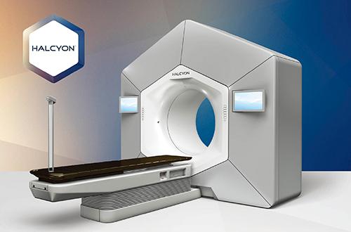 """医用画像博覧会 2020 バリアン メディカル システムズ - PRポイント """"Intelligent Cancer Care""""を提供する放射線治療のトータルソリューションを提案"""