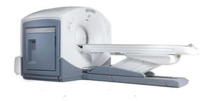 Discovery PET/CT 710/Discovery PET/CT 610