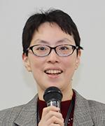恵理子 前田